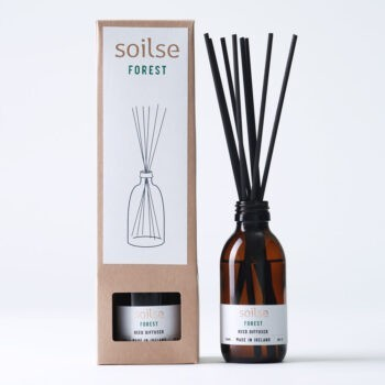 Apothecary Diffuser – Forest
