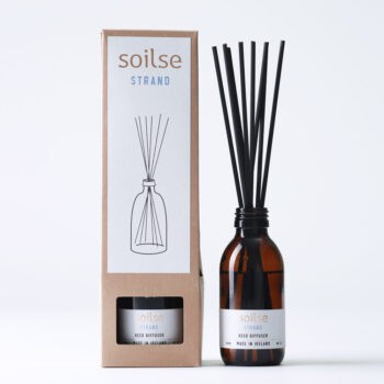 Apothecary Diffuser - Strand