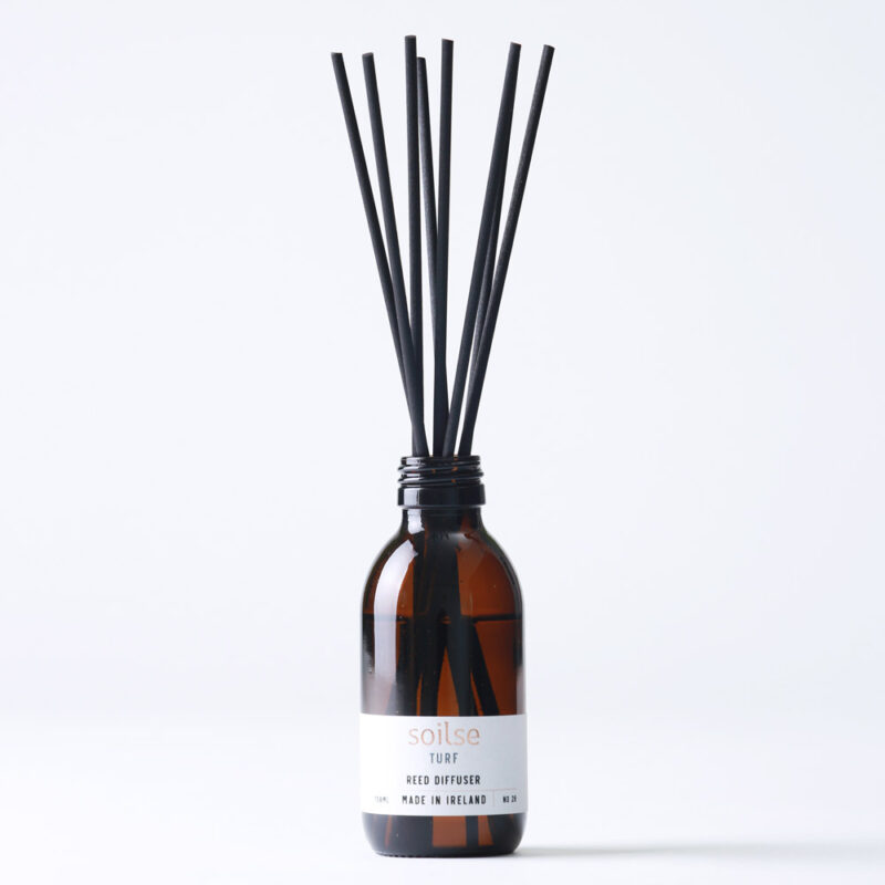 Apothecary Diffuser - Turf
